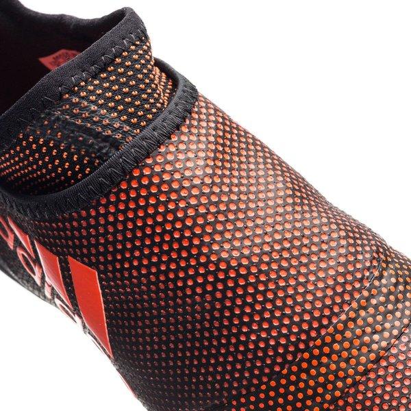 adidas x 17 purespeed fg kinder