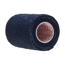 Image of   Premier Sock Tape Pro Wrap 7,5 cm x 4,5 m - Navy