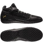 PUMA 365 Ignite Netfit CT - Sort