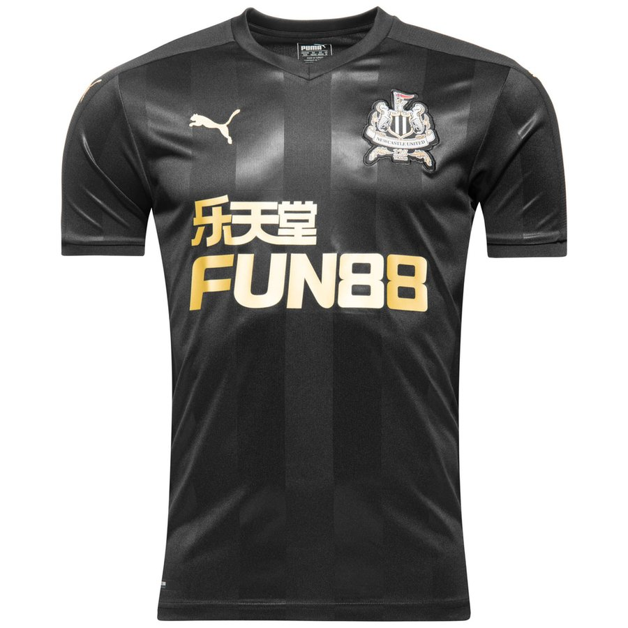 aff133f21 newcastle united third shirt 2017 18 - football shirts ...
