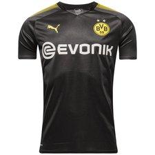 Dortmund Bortatröja 2017/18