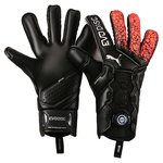 PUMA Goalkeeper Gloves evoDISC - Black