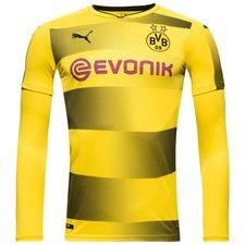 Dortmund Hemmatröja 2017/18 L/Ä