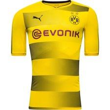 Dortmund Hemmatröja 2017/18 Authentic