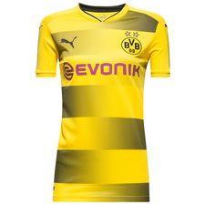 Dortmund Hemmatröja 2017/18 Dam