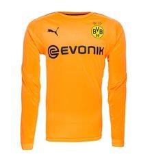 Dortmund Målvaktströja 2017/18 Orange Barn