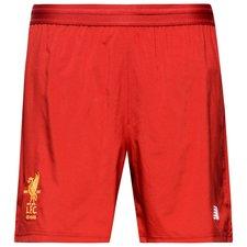 Liverpool Hemmashorts 2017/18