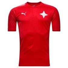 hifk helsinki hjemmebanetrøje 2017 - fodboldtrøjer