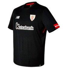 Athletic Bilbao Udebanetrøje