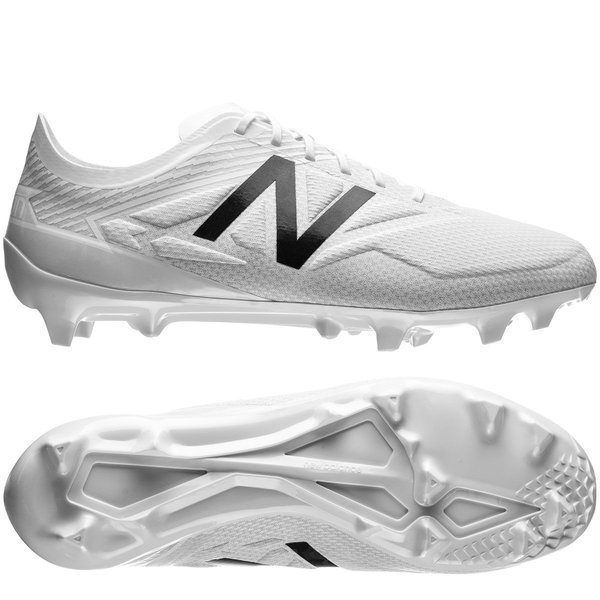 5747a933cfb 269.00 EUR. Price is incl. 19% VAT. -55%. New Balance Furon 3.0 Pro FG -  White