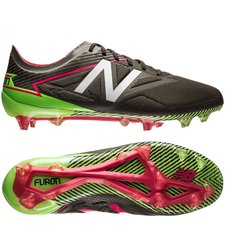 New Balance Furon 3.0 Pro Grøn/Pink