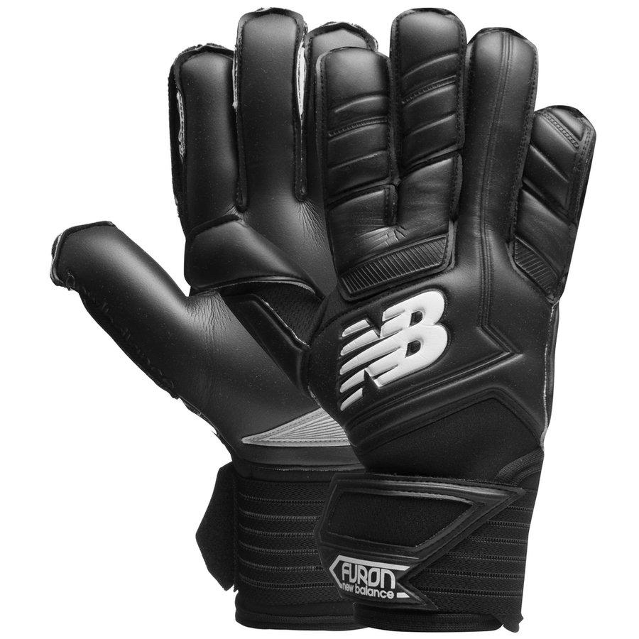 new balance goalkeeper gloves 2017