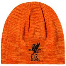 Liverpool Mössa - Orange