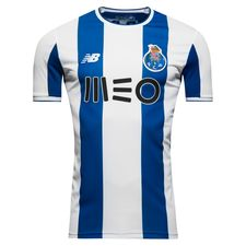 Porto Hemmatröja 2017/18