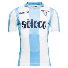 Lazio Bortatröja 2017/18