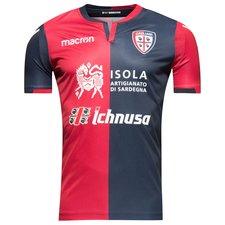 Cagliari Hemmatröja 2017/18