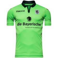 1860 münchen away shirt 2017/18 - football shirts