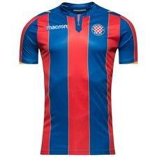Hajduk Split Bortatröja 2017/18