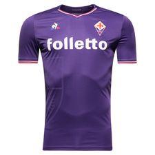 Fiorentina Hemmatröja 2017/18