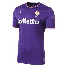 Fiorentina Hjemmebanetrøje