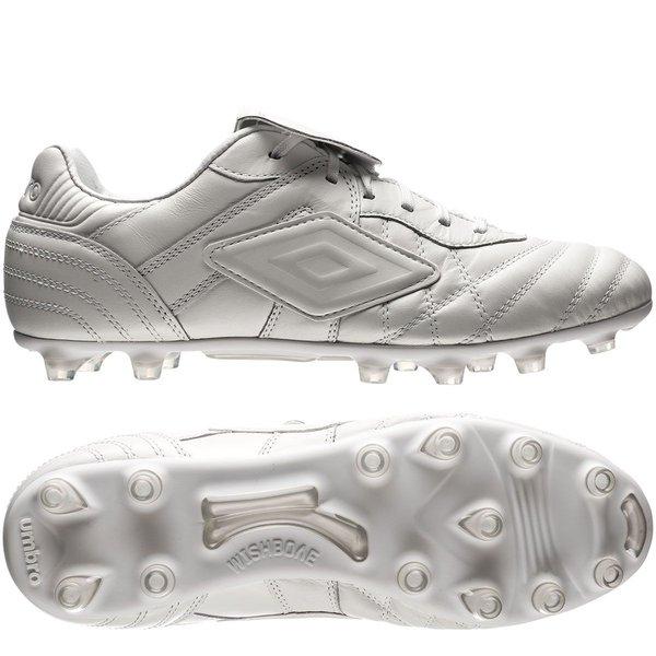 buy popular cb5e5 beb5a Umbro Speciali Eternal Pro HG - White   www.unisportstore.com