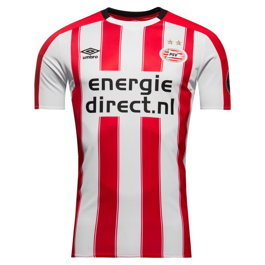 Maillot entrainement PSV solde