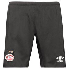 psv eindhoven home shorts 2017/18 - football shorts