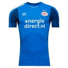 psv eindhoven 3rd shirt 2017/18 - football shirts