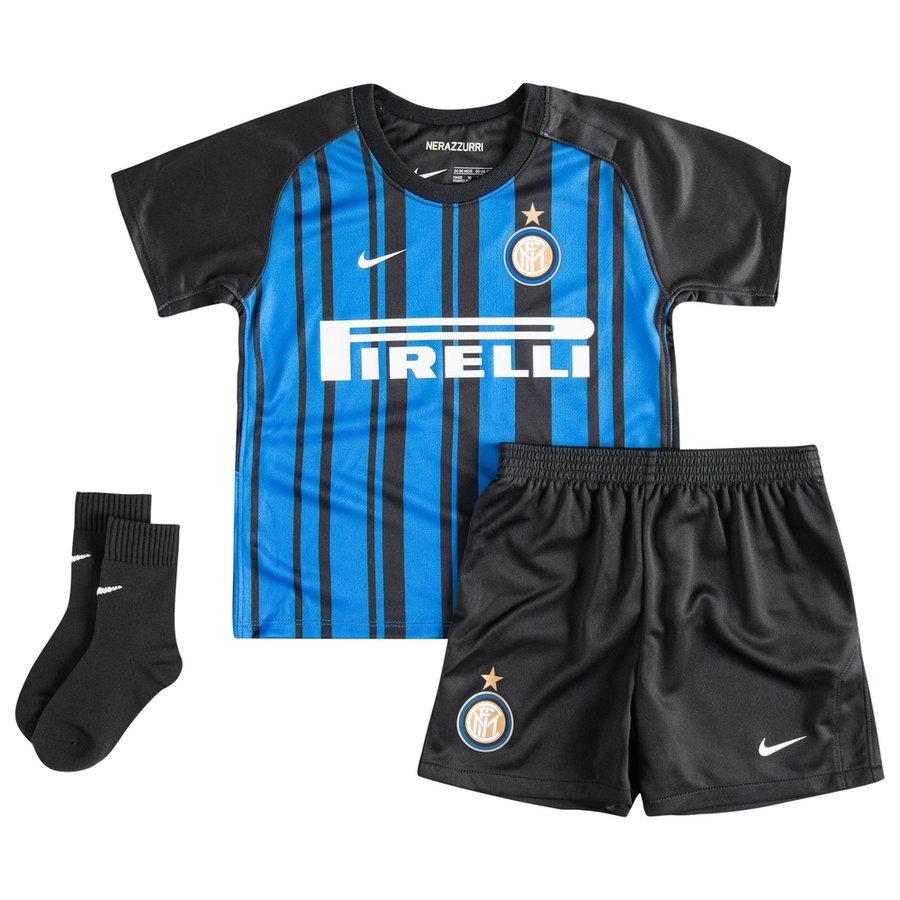 Maillot Domicile Inter Milan boutique