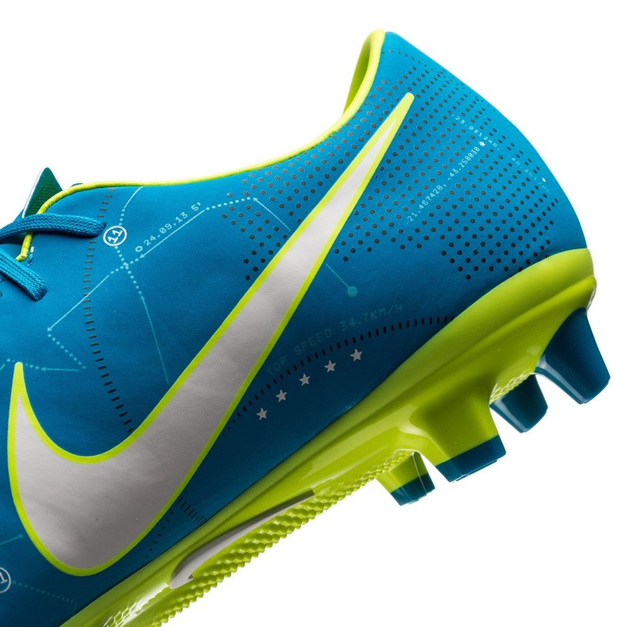 Nike Mercurial Victory VI AG NJR Written in the Stars BleuBlancBleu