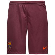Image of   Barcelona 3. Shorts 2017/18