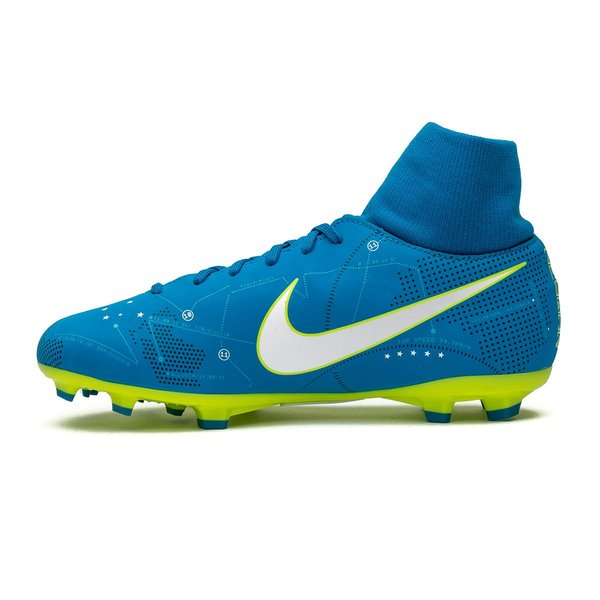 Nike Mercurial Victory VI DF FG NJR Written in the Stars