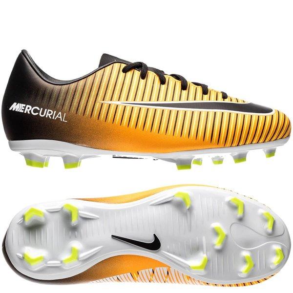 3ddd4d14b 55.00 EUR. Price is incl. 19% VAT. -56%. Nike Mercurial Victory VI FG Lock  in. Let loose.