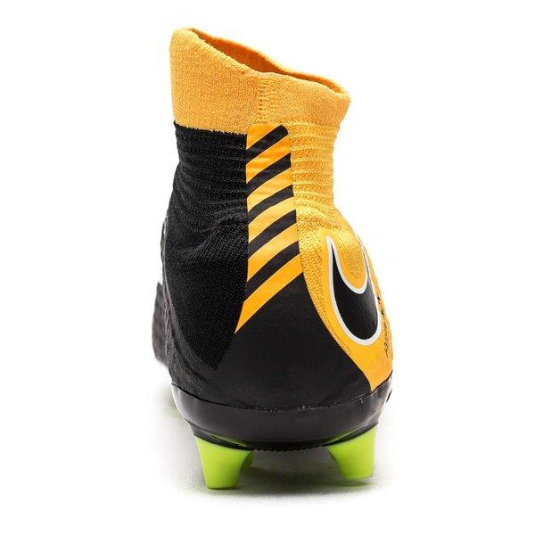 on sale 6222b a3169 Nike Hypervenom Phatal 3 DF AG-PRO Lock in. Let loose. - Laser