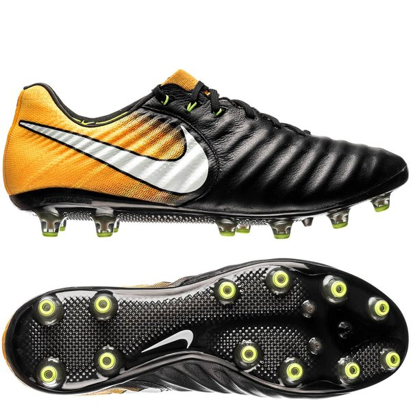 f438eecd9789 230.00 EUR. Price is incl. 19% VAT. -30%. Nike Tiempo Legend 7 AG-PRO ...