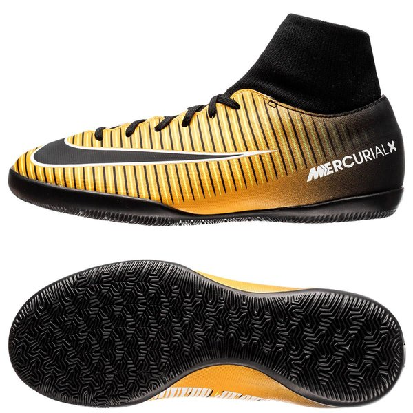 9ad6fe2e6 70.00 EUR. Price is incl. 19% VAT. -50%. Nike MercurialX Victory VI DF IC  ...