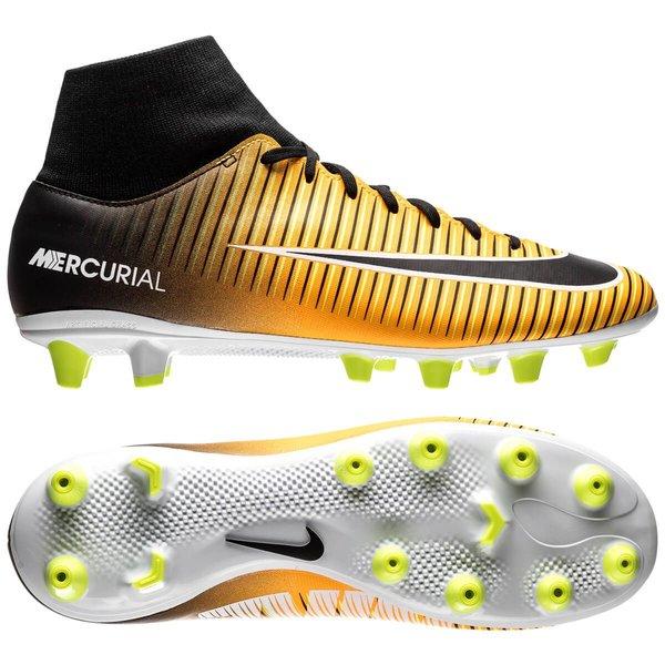 best authentic cc63b 31850 90.00 EUR. Price is incl. 19% VAT. -60%. Nike Mercurial Victory VI DF ...