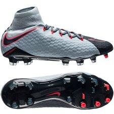 Nike Hypervenom Phatal 3 DF Rising Fast Blå