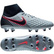 Nike Magista Onda II DF Rising Fast Blå