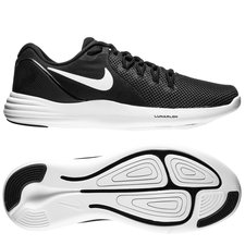 Nike Running Shoe Lunar Apparent - Black/White/Cool Grey Image