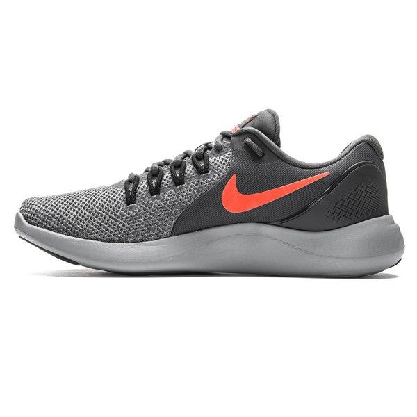 Lunar Apparent Nike Chaussures Running GrisorangenoirWww De WEHe2IYD9