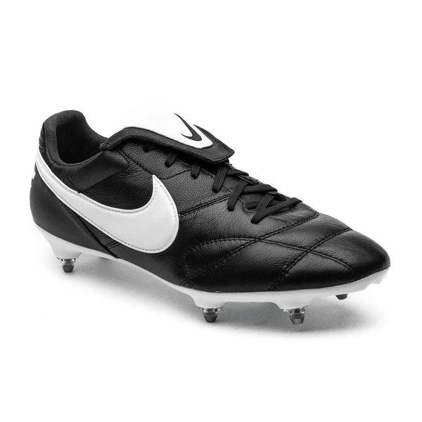 Nike Premier SG EU 43 black/white P3SVlit0T5