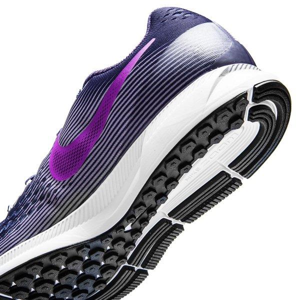 Air Zoom Pegasus FemmeWww De Nike Chaussures Violet 34 Running CxedorB