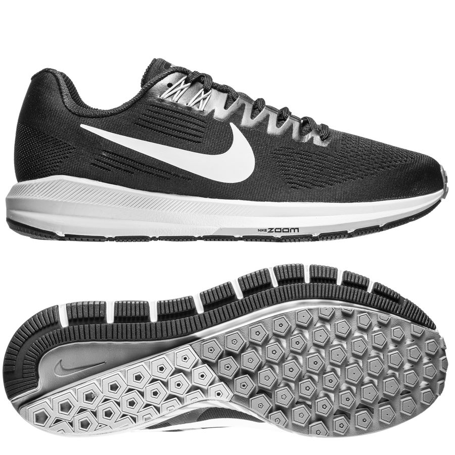 Nike Zoom Structure Aire 20 Para Mujer Australiano Campeón 2018 De Tenis sitio oficial hqVb99mkM