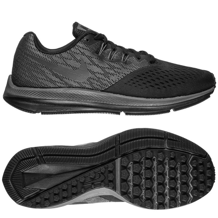 Nike Running Shoe Zoom Winflo 4