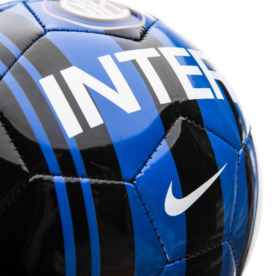 inter mailand fu ball skills schwarz blau wei. Black Bedroom Furniture Sets. Home Design Ideas