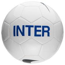 Inter Fodbold Supporter - Hvid/Blå/Sort