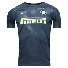 Inter Tredjetröja 2017/18 Barn