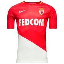 AS Monaco Hemmatröja 2017/18 Barn