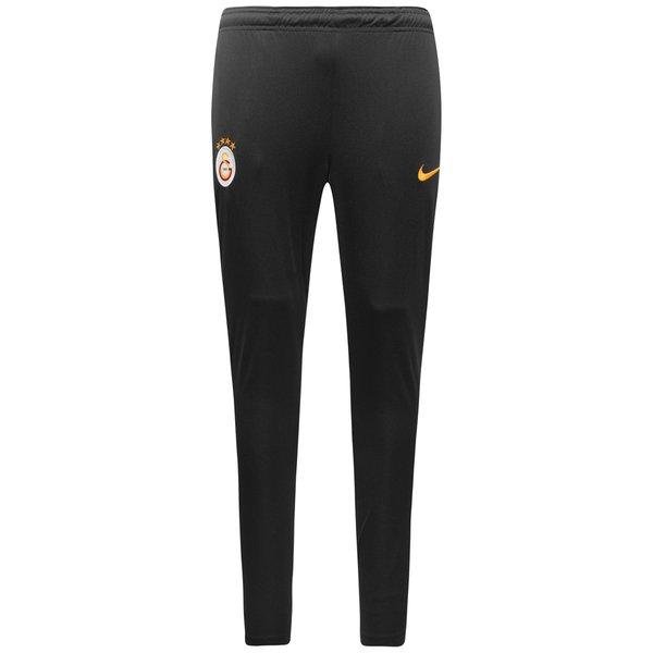 Nike Bas de Survêtement Dry Squad NoirOrange | www